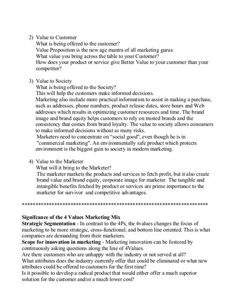 importance of research paper importance of reflective essays research paper how to