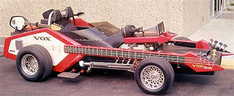 Handcrafted Cars - the car top 10 krazy kustom cars by george barris by car