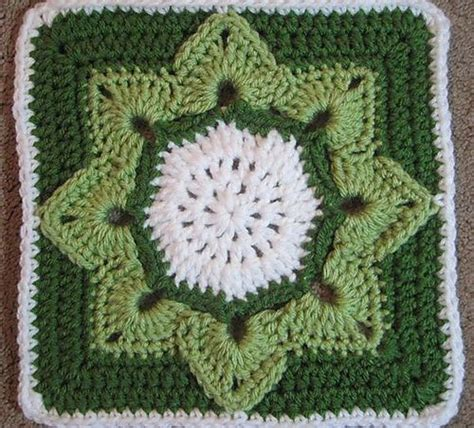 pattern blocks francais les 25 meilleures id 233 es de la cat 233 gorie crochet granny sur