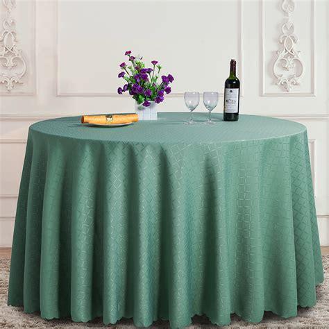green linen table napkins tablecloths astonishing mint green table linens mint