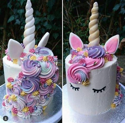 Rafa 3th Birthday Tema Pony Jake Neverlan Pirrates 188 best images about cakes unicorn on