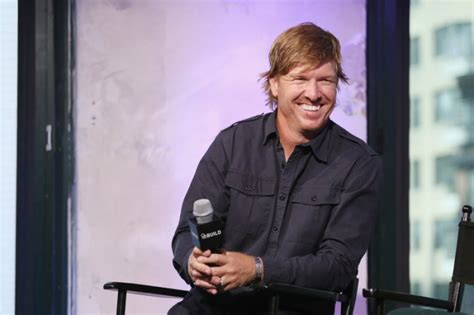 capital gaines the smart things i ve learned by doing stupid stuff ebook hgtv star chip gaines writes new book quot capital gaines the