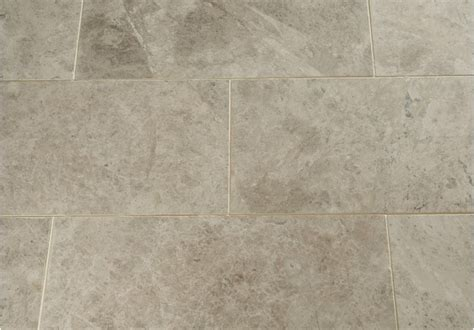 shadow marble silver shadow polished marble tiles floors of