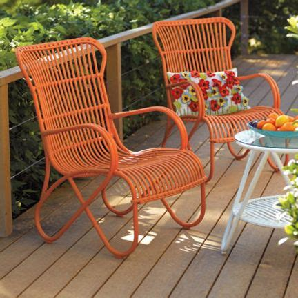outdoor seating furniture 41 best outdoor furniture images on backyard furniture couches and garden furniture