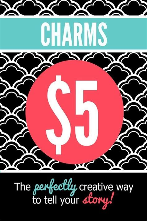 Origami Owl Price - origami owl charms for your locket affordable for any