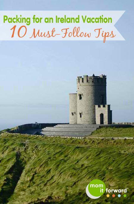 ireland vacation ideas best 25 ireland travel ideas on pinterest ireland