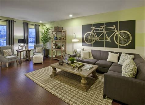 green living room ideas colors 11 pastel paint colors bob vila