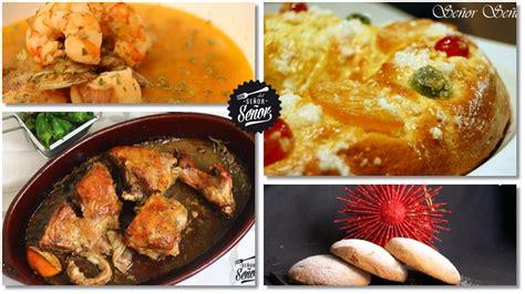 recetas de cocina para navidad 2014 250 s recetas de cocina de sergio