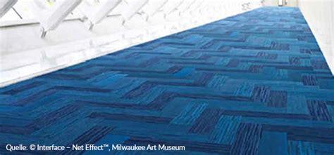 teppich frankfurt teppichfliesen haus deko ideen