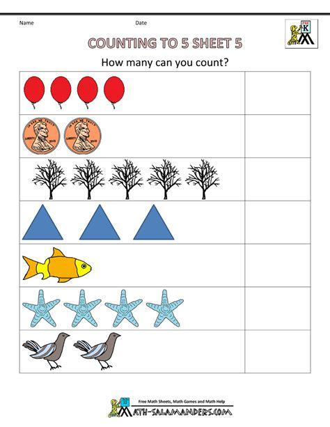 activities sheets for preschoolers images