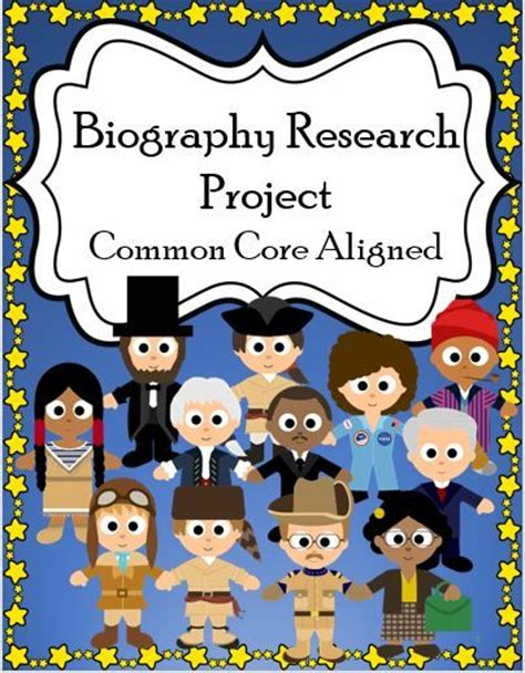 biography project spanish 21 best spanish project ideas images on pinterest