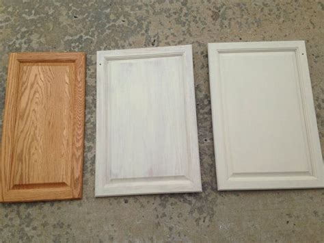 painting old oak cabinets white painting oak cabinets antique white antique furniture