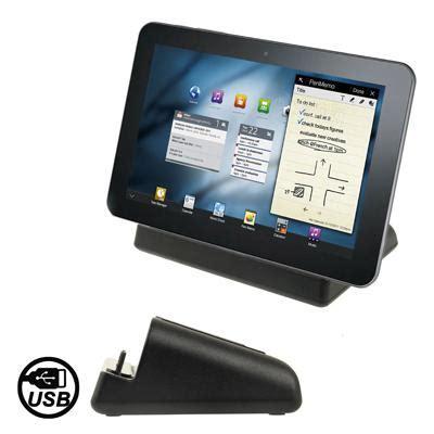 Samsung Vehicle Dock Kit Galaxy Tab P1000 P1010 samsung galaxy tab 10 1 p7510 p7500 accessories cad