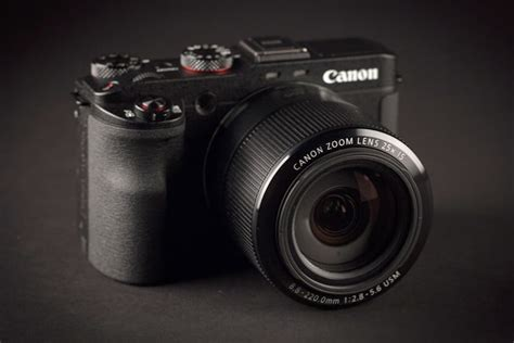 best canon point and shoot the best point and shoot you can buy and 8