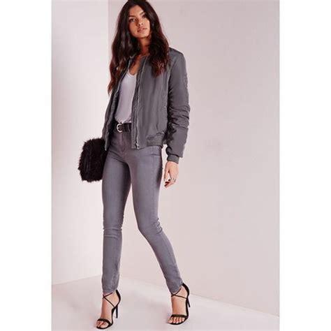 Karens Closet by Jacket Karens Closet Ny 36683 Wheretoget