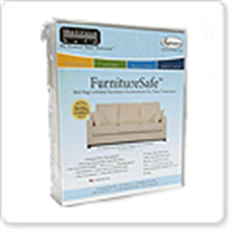 bed bug couch cover bed bug control guide bed bug extermination killer products