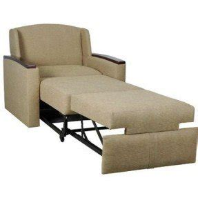 pull out chair sleeper 50 best pull out sleeper chair that turn into beds foter