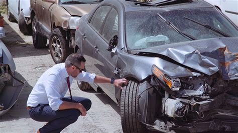 Car Lawyer In by California Car Lawyer Car Crash Injury Claims