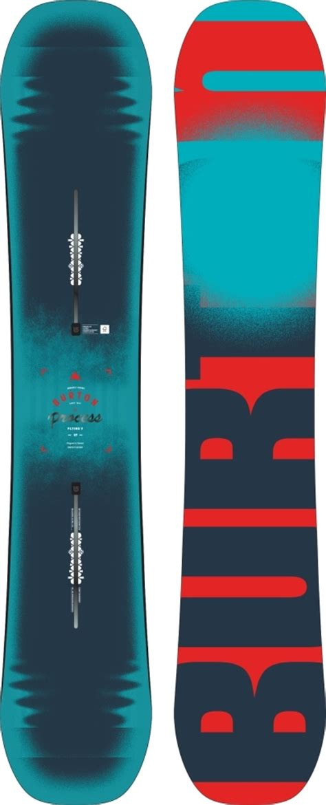 best freestyle snowboards top 10 best freestyle snowboards 2016 17