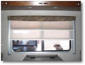 replacement blinds for motorhome cer blinds pictures to pin on pinsdaddy