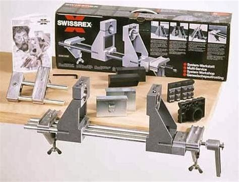zyliss woodworking vise woodlooking zyliss vise