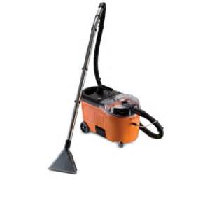 vax vcw 05 commercial carpet cleaning extraction machine