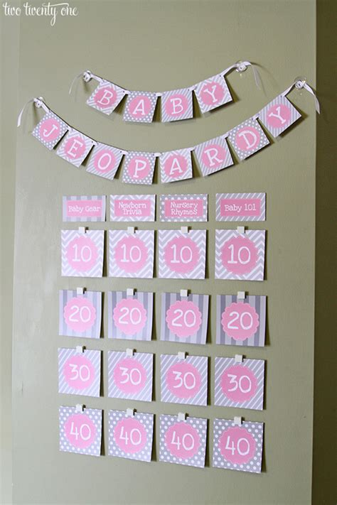 free printable bridal shower jeopardy game 10 party tips and tricks