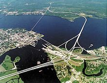 boat r near james river bridge new bern north carolina wikipedia