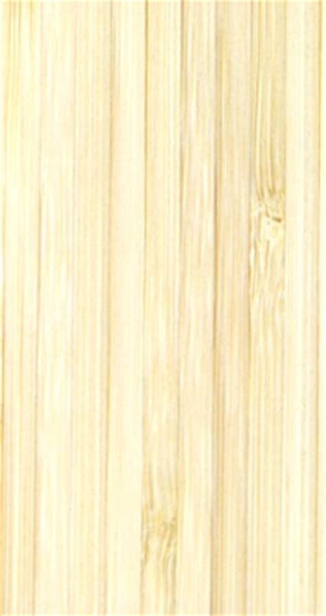 Formaldehyde In Bamboo Flooring by Bamboo Floor Formaldehyde Free Bamboo Floor