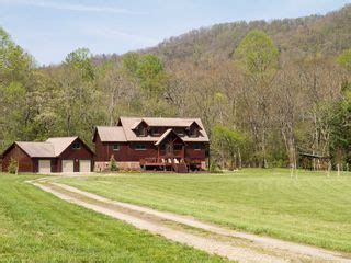 toccoa river frontage with year homeaway suches