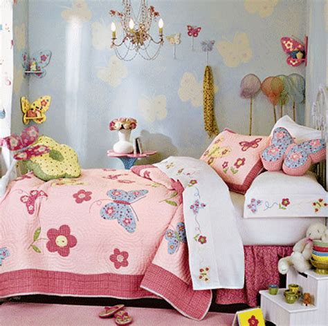 butterfly bedroom ideas 15 charming butterfly themed girl s bedroom ideas rilane
