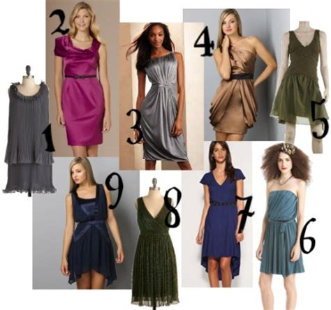 dresses to wear to a wedding in november personal shopper a november wedding guest dress for ruth