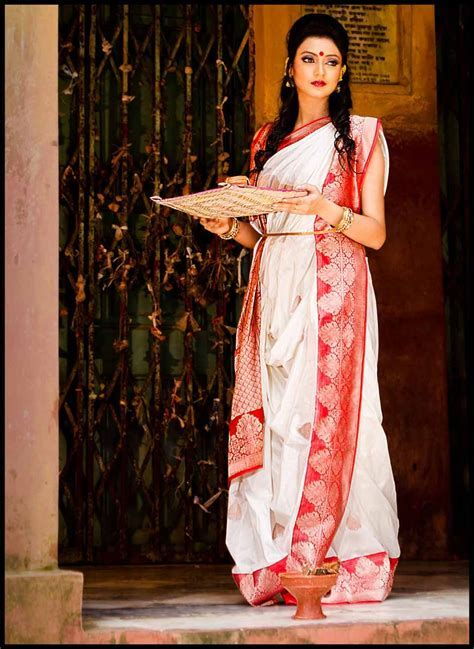 myShaadi.in > Indrasish Ghosh, Wedding Photographer in