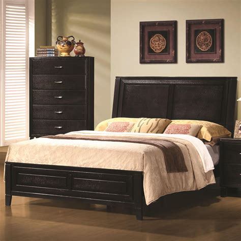beds and headboards nacey queen contemporary headboard and foot board bed beds