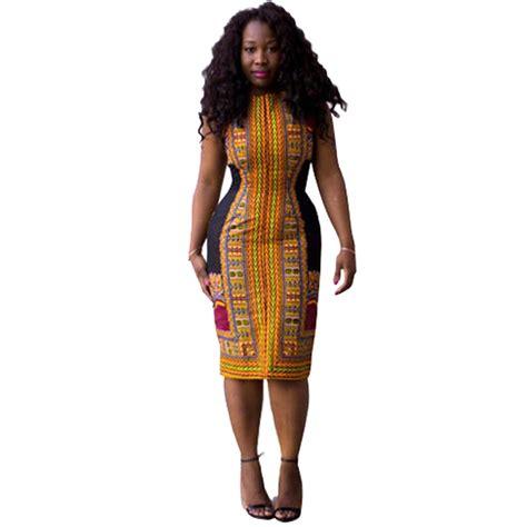 Modele Vetement Africain Femme modele de vetement africain pour femme photos de robes
