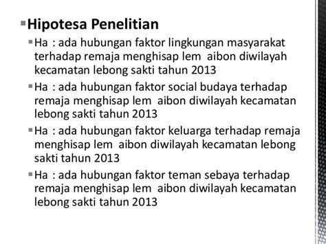 Lem Aibon Presentation My
