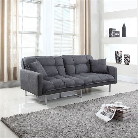 most comfortable sleeper sofa 2015 most comfortable couches 2017 best and most comfortable