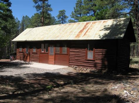 historic cabins for rent azdailysun
