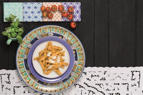 la cucina italiana corsi un corso a colori a la scuola de la cucina italiana la
