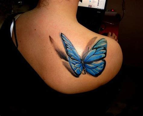 butterfly tattoo designs for women best 2015 women tattoos women styler