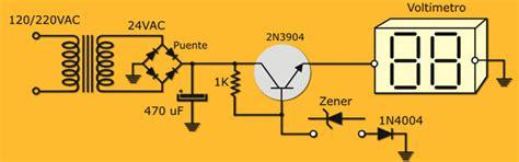diode in47 construya su videorockola gt curso de electrnica bsica diodo
