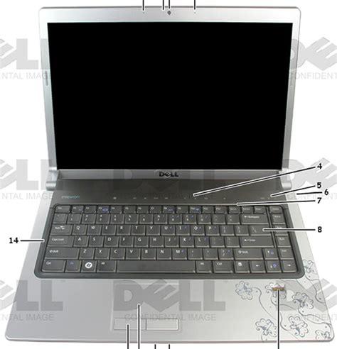 Dell Studio 1535 dell studio 1535 e 1536 prestazioni e colori notebook