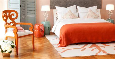 tappeti arancioni arancione colore e calore per la casa westwing dalani