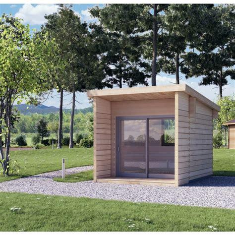 casetta di legno giardino casetta in legno casetta da giardino casette da giardino