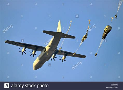 download resetter t10 us army paratroopers with the 173rd airborne brigade