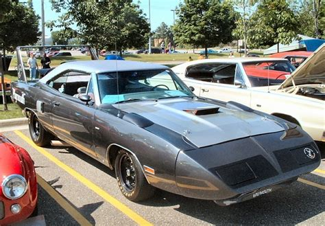 Madman Roadrunner 1 see a black superbird page 3 for b bodies only