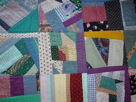 Quilt Lizzy by Lizzy S Quilt 05 2006