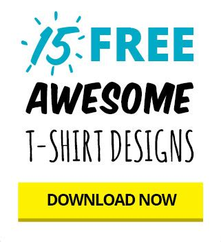 design own t shirt home software free download download t shirt designs latest trend t shirt designs