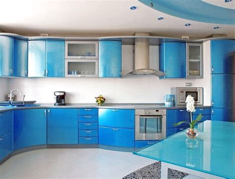 kitchen cabinets metal blue metal kitchen cabinets quicua