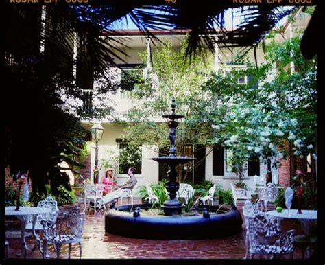 friendly hotels new orleans 5 activities in new orleans with family vacation experts best kid